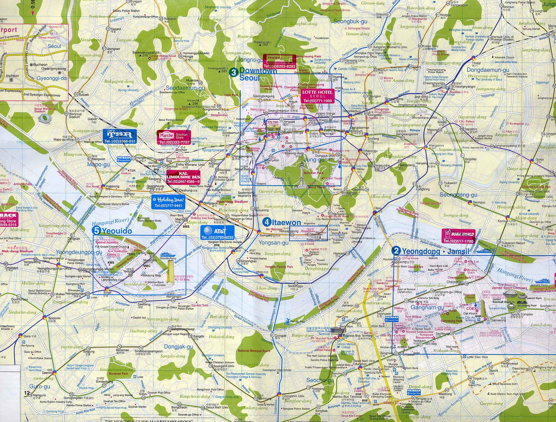 The Ohio State University University Logos KetchupCurry Indiana - Usa map tourist cities